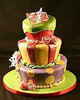 Wedding-Cake-Topsy-Turvy-mccalls-S.jpg