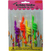 3042-A-CANDLES-SPIRAL-TWIST-NEON-MCCALLS.jpg