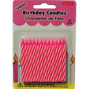 14230-A-CANDLES-STRIPE-PINK-MCCALLS.jpg