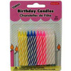 8905-A-CANDLES-STRIPE-ASSORTED-MCCALLS.jpg