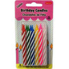 8907-A-CANDLES-JUMBO-ASSORTED-MCCALLS.jpg