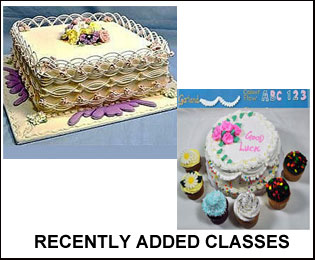 Mccall S Chocolate Baking And Cake Decorating Supplies