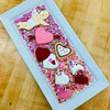 COOKIE DECORATING FOR ADULTS - VIRTUAL CLASS