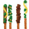 Chocolate-molds-St-Patricks-mccalls.jpg