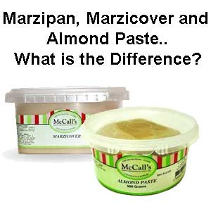 marzipan-and-almond-paste.jpg