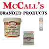 MCCALLS BRANDED PRODUCTS FOR FREE SHIPPING OFFER